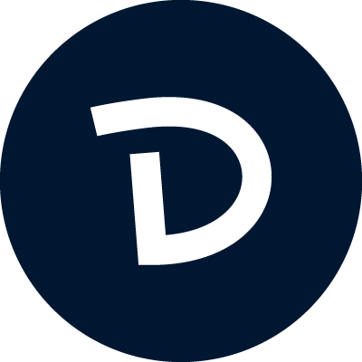 Drawer-logo