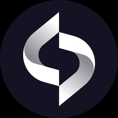 Shakuro-logo