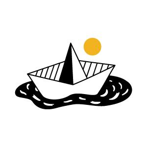 Onboard-logo