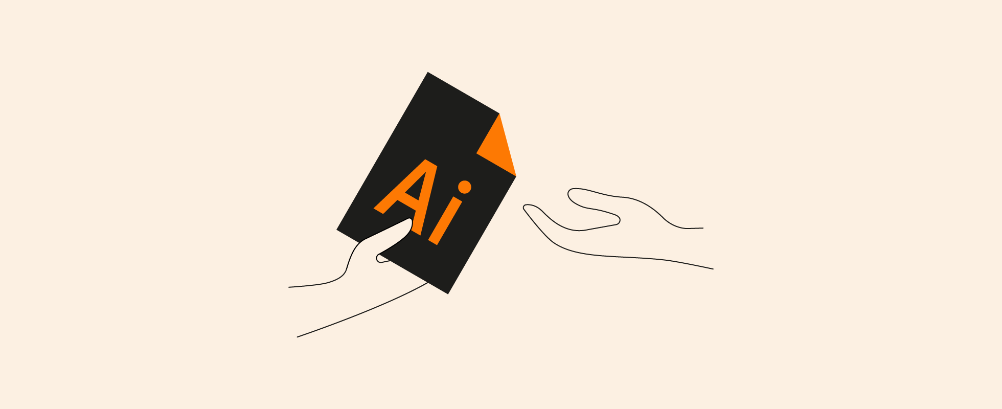 How to prepare design file for Lottie animation