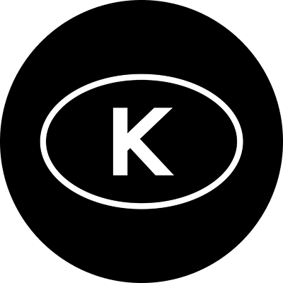 kapustin.co-logo