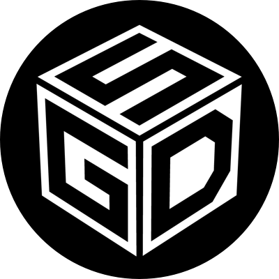 GSD Club-logo