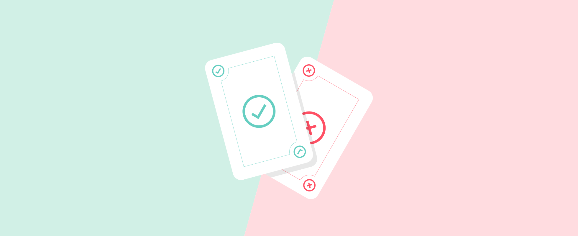 Do's and Don'ts for Using Animation in UI